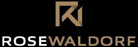 RoseWaldorf PLLC
